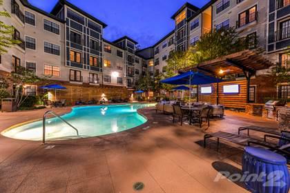 Apartment for rent in 2430 Cheshire Bridge Road, Atlanta, GA, 30324