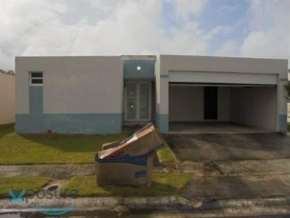 Residential Property for sale in 25 CALLE POMAROSA, Las Piedras, PR, 00771