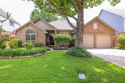 Residential for sale in 2202 S Branch Drive, Arlington, TX, 76001
