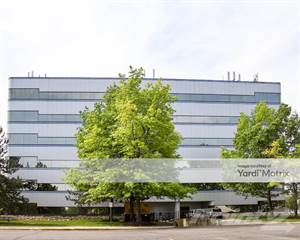Office Space for rent in Hannah Technology Research Center - 4660 South Hagadorn Road - Suite 200 E, East Lansing, MI, 48823