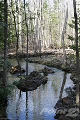 Land for sale in PT LT 25 CONCESSION 7, South Bruce Peninsula, Ontario
