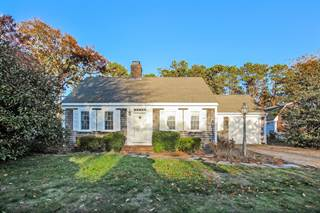 Single Family for sale in 17 Shore Road Extension, Harwich, MA, 02646