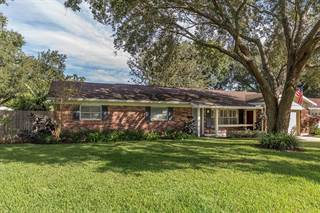 Single Family for sale in 927 W CIMMERON DRIVE, Tampa, FL, 33603