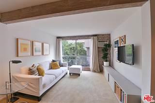 Condo for sale in 1440 VETERAN Avenue 403, Los Angeles, CA, 90024