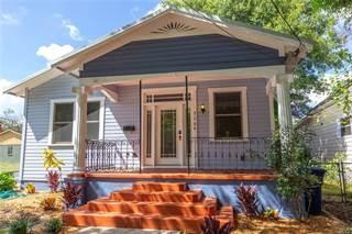 Single Family for sale in 2706 N JEFFERSON STREET, Tampa, FL, 33602