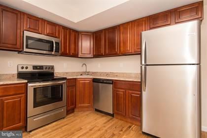 Multifamily for sale in 2131 W MASTER STREET, Philadelphia, PA, 19121