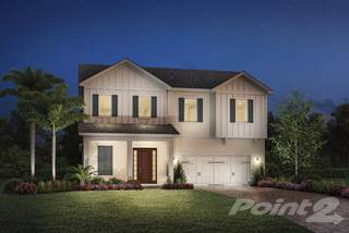 Single Family for sale in 117 Park Bluff Circle, Ponte Vedra, FL, 32081