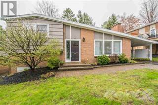 Single Family for sale in 8 Gateway Road, Halifax, Nova Scotia