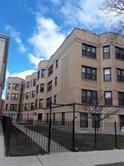 Condo for sale in 7524 North Winchester Avenue GW, Chicago, IL, 60626