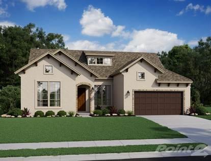 Singlefamily for sale in 13307 Fairfield Arbor Dr, Houston, TX, 77059