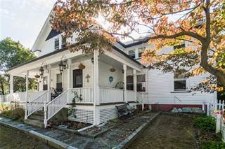 Single Family for sale in 12 Coyle Street, Warwick, RI, 02886