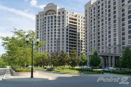 For Sale: 9255 Jane Street PH07, Vaughan, Ontario - More on POINT2HOMES com