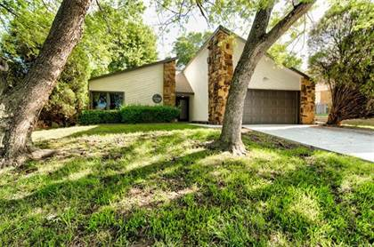 Residential Property for sale in 13837 E 29th Street, Tulsa, OK, 74134