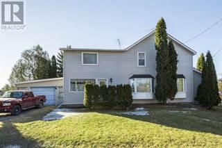 Single Family for sale in 122 BLACK DIAMOND ROAD, Belleville, Ontario, K8N4Z7