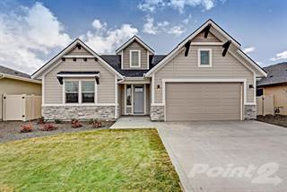 Residential Property for sale in 4040 W Farm View Dr, Hidden Spring, ID, 83714