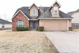 Single Family for sale in 2520 E 34th Street North, Tulsa, OK, 74110