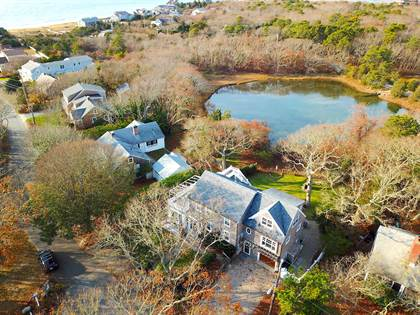 Residential Property for sale in 49 Santuit Road, North Falmouth, MA, 02556