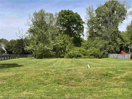 Lots And Land for sale in 189 Old Humboldt, Jackson, TN, 38305
