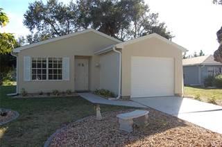 Single Family for sale in 20013 SANCRAFT AVENUE, Port Charlotte, FL, 33954