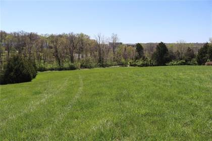 Farm And Agriculture for sale in 7600 Fine Road, Oakville, MO, 63129