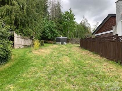 Residential Property for sale in Lot B View St, Chemainus, British Columbia, V0R 1K2