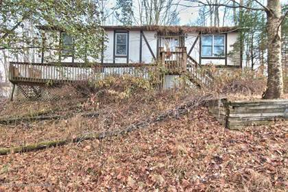 Residential Property for sale in 1120 King Bird Trl, East Stroudsburg, PA, 18302
