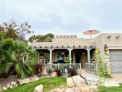 Residential Property for rent in 126 7Th St, Del Mar, CA, 92014