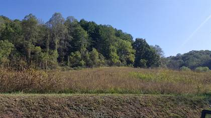 Lots And Land for sale in Roscoe Lewis Road, Sylva, NC, 28779