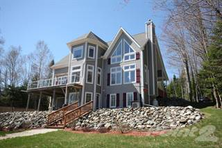 Residential Property for sale in 223 Birch Forest Road, Charlotte, New Brunswick
