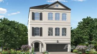 Single Family for sale in 4 Vue Cove Drive, The Woodlands, TX, 77380