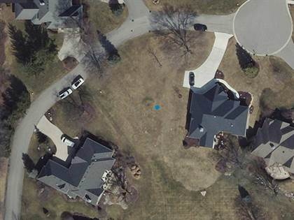 Lots And Land for sale in 2801 Ambleside Way, Fort Wayne, IN, 46804