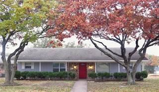 Single Family for sale in 702 E Cherry Street, Duncanville, TX, 75116