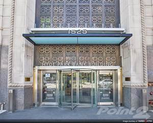 Office Space for rent in Hyde Park Bank Building - Suite 1000, Chicago, IL, 60615