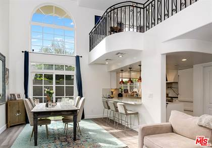 Residential Property for sale in 1117 18Th St 4, Santa Monica, CA, 90403