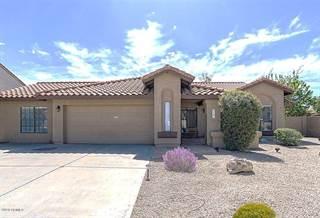 Single Family for sale in 4701 E PARADISE Lane, Phoenix, AZ, 85032