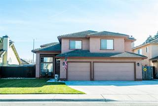 Single Family for sale in 771 Alissa CT, Hollister, CA, 95023