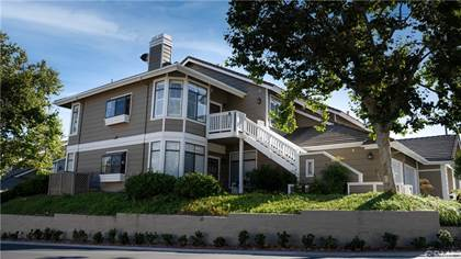 Residential Property for sale in 24 Green Brier Circle 46, Coto De Caza, CA, 92679