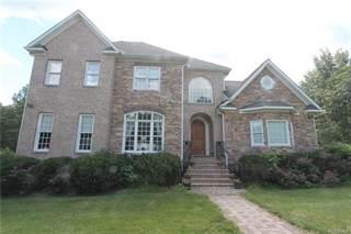 Single Family for sale in 1558 Dorrell Road, Aylett, VA, 23009