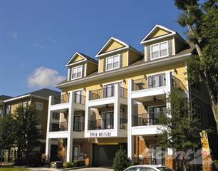 Apartment for rent in Upper Westside Apartments, Gainesville, FL, 32603