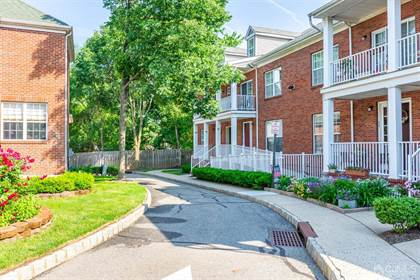 Residential Property for sale in 45 CENTRAL SQUARE Park, Metuchen, NJ, 08840
