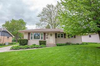 Single Family for sale in 2624 CARMAC, Rockford, IL, 61101