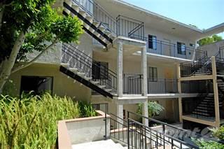Apartment for rent in El Cajon Blvd - 3 Bedroom, San Diego, CA, 92115