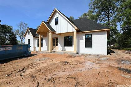 Residential Property for sale in 7201 Havenwood Drive, Benton, AR, 72019