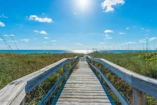 Condo for sale in 2100 N Atlantic Avenue 603, Cocoa Beach, FL, 32931