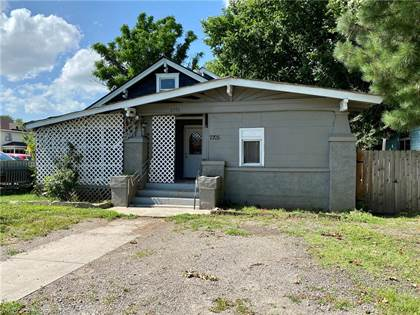 Multifamily for sale in 2705 Hardie  AVE, Fort Smith, AR, 72901