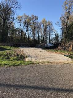 Residential for sale in 223 Highland Gray Road, Billings, MO, 65610