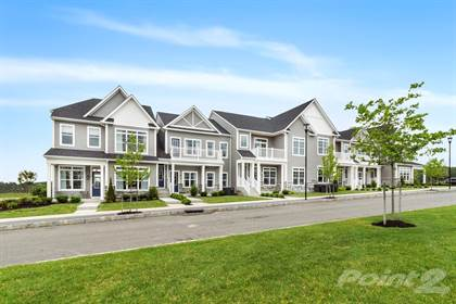 Multifamily for sale in 298 Silver Timber Drive, Yaphank, NY, 11980