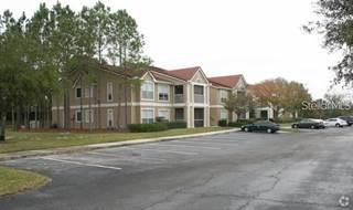 Condo for sale in 9481 HIGHLAND OAK DRIVE 601, Tampa, FL, 33647