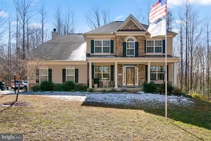 Residential Property for sale in 53 JANNEY LANE, Fredericksburg, VA, 22406