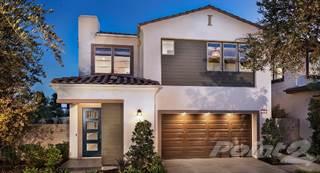 Single Family for sale in 92 Swift, Irvine, CA, 92618